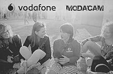 vodafone-modacam-topside-multimedia