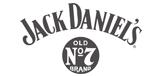 Clients-JackDaniels