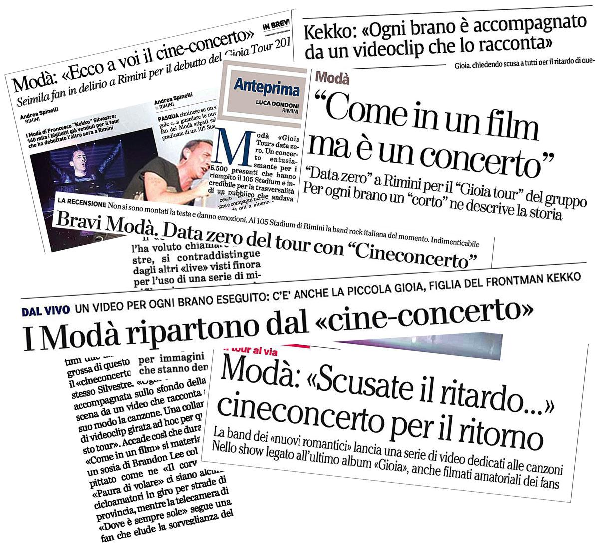 CineConcerto_Press