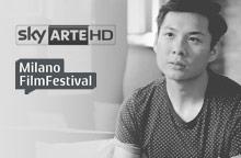 Milano-Film-Festival-topside