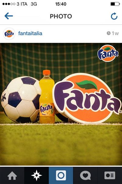 Fanta_01