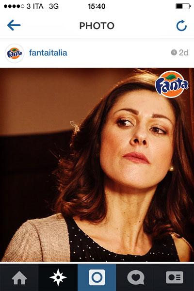 Fanta_02