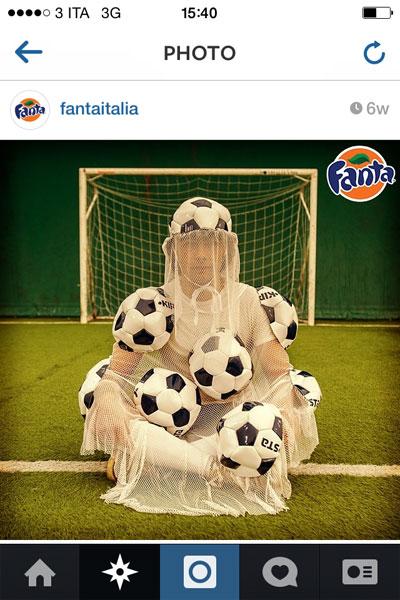 Fanta_03