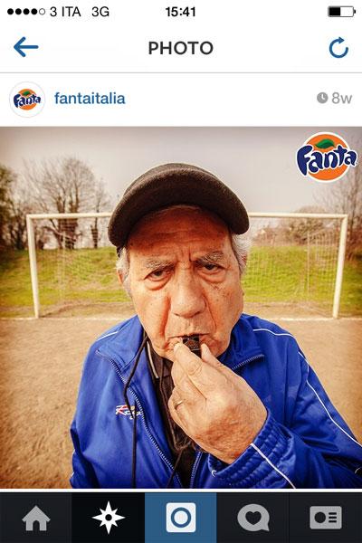Fanta_04