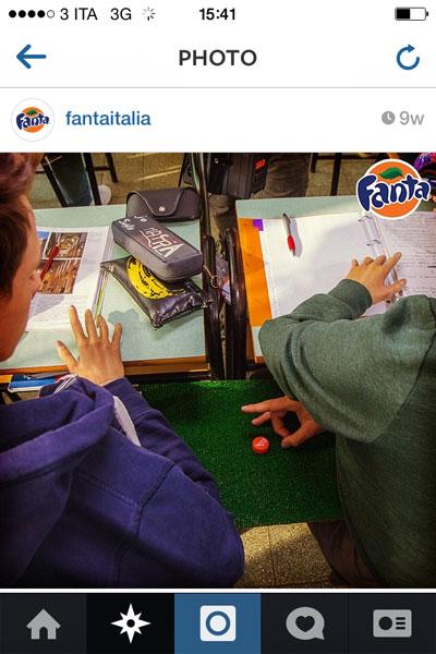 Fanta_05