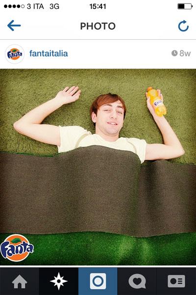 Fanta_06