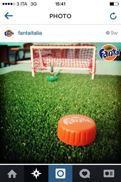 Fanta_07