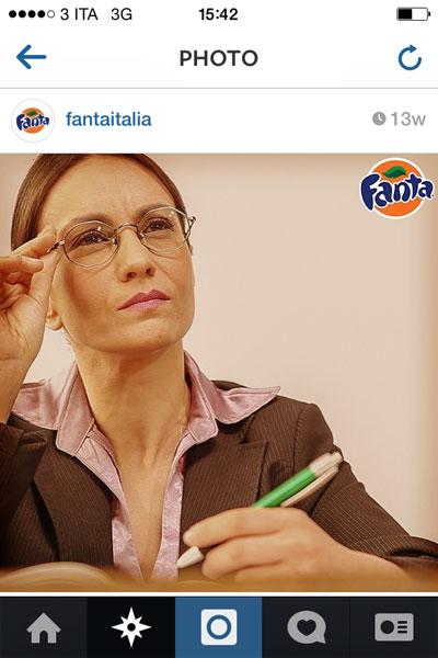 Fanta_08