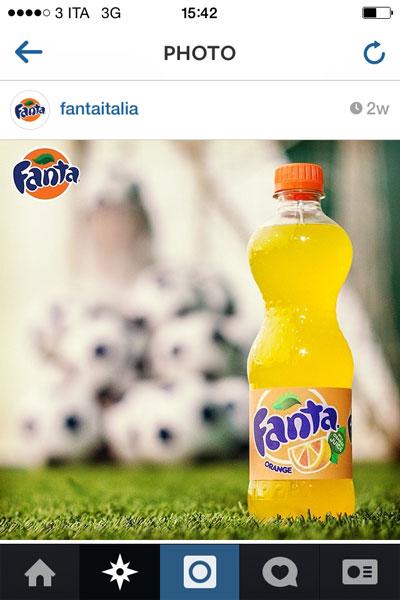 Fanta_09