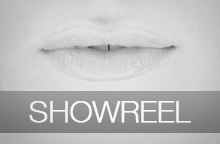 Showreel Video Topside Multimedia