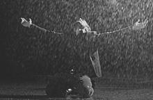 Modà Piove ormai da tre giorni Topside Multimedia